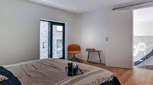 99 New York Style Bedroom Extraordinary Apartment ModernIndustrial Design