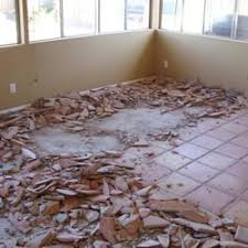 Dustless Tile Removal Dallas by Tile Removal Crew Tiling Phoenix Az Phone Number Yelp