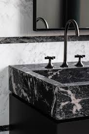 waschtisch badezimmer bad waschbecken