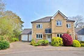 100 Oxted Houses For Sale 4 Bedroom House In The Hollies Hurst Green Mayhews