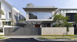 100 Singapore House URBAN ARCHITECTURE NOW 50 MORE SINGAPORE HOUSES