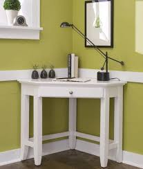 Micke Corner Desk Ikea Uk by Lovable Ikea Micke Corner Desk Installation Service In Washington