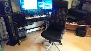 Tempur Pedic Office Chair Tp8000 by Tempurpedic Desk Chair Reviews Medium Size Of Desk Chair Reviews
