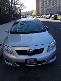 For Sale By Owner - Toyota Corolla 2009 LE/ Used Toyota Corolla Cars ... San Bernardino Chevrolet Dealers New Chevy Cars Used Car Dealership Sale Craigslist Best Of Free Inland Empire Las Vegas And Trucks By Owner 1920 Specs Popular Food Truck Festival In Dtown To End Later 2018 Honda Clarity Plugin Hybrid Touring Rock Nissan Near Pomona Ontario Ca Metro Dealer Rancho Cucamonga On The Road Can Your Car Be Towed From Street Without A Warning Any Ideas How This Truck Is Set Up Tacoma World And For Image Tourist Blog