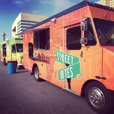 100 World Fare Food Truck Street Bites Dallas S Roaming Hunger