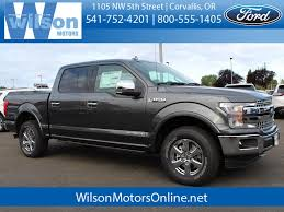 New 2018-2019 Ford Vehicles For Sale/Lease Corvallis, OR | Wilson Motors Ford F150 Twelve Trucks Every Truck Guy Needs To Own In Their Lifetime Best Vintage Suvs 11 Classic For Collectors Fseries Tenth Generation Wikipedia 2019 Limited Spied With New Rear Bumper Dual Exhaust 192729 Model A Roadster Pickup Old Pick Ups In 2018 Bsi 1956 X100 Boasts Looks Coyote V8 Power And Chevrolet Silverado 1500 Sized Up Edmunds Comparison 70 Years Of Pickups Pinterest Trucks American History Vehicle Dependability Study Most Dependable Jd