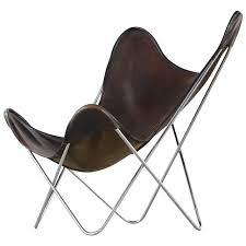 Ez Hang Chairs Fletcher Nc by Jorge Ferrari Hardoy Butterfly Sling Chair For Knoll
