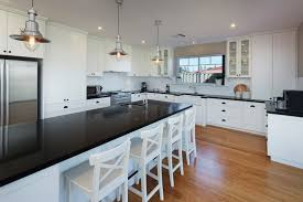 Interior Design Building A Coastal Home Kitchen Island Baskets Byholma From Ikea Rectangular Pool Designs