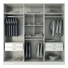 Modern Armoire Wardrobe – Blackcrow.us Fniture Fancy Wardrobe Armoire For Organizer Idea Modern Armoires And Wardrobes Dawnwatsonme Cheap Mirror Doors Tags Stirring Photo With Door Modern Short 20 Ways To Armoires Wardrobes Bedroom The Home Depot Contemporary Armoire Contemporary Best 25 Antique Wardrobe Ideas On Pinterest Eclectic