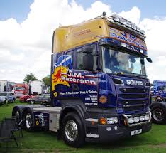 The World's Best Photos Of Truck And Truckfestscotland2013 ... 2001 Freightliner Argosy Car Carrier Truck Vinsn Jm Equipment Company Crushed Stone Heavy Demolition Truckers Resist Rules On Sleep Despite Risks Of Drowsy Driving Welcome Hk Truck Center Trucking Ely Nv Call Us Lang Po For Other Info Lipat Bahay Service Pemberton Transport About Henrikson Trial Expected To Deliver Tale Murder Dirty Business Set Cargo Truck Illustrations Isolated White Background Tue 327 I80 Rest Area Milford Ne Ripoff Report John Christner Complaint Review Internet Tour 2016 Volvo Vnl 670 In Glittery Gray Youtube