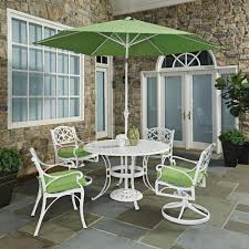 Furniture Home Depot Lemon Grove In Patio Plus Dining Sets And