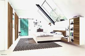 kleines schlafzimmer mit schrage einrichten caseconrad