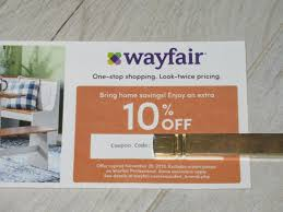 Wayfair Canada Shipping Free Code Wayfair.ca To Policy ... Spin Bike Promo Code Lakeside Collection Free Shipping Coupon Codes 2018 A1 Giant Vapes Code November Fantastic Sams Wayfair 20 Off On Rose Usps Moving Wayfair Steam Deals Schedule 10 Off Deals Death Internal Demons Rar Bass Pro Shop Promo September 2019 Findercom Coupon Archives Coupons For Your Family Amazon For Mobile Cover Boulder Dash Coupons Makari Infiniti Of Gwinnett