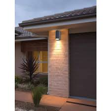 0541 10 china outdoor light fixtures outside lights led outdoor