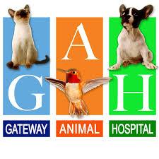 gateway animal clinic gateway animal hospital 81 photos 297 reviews veterinarians