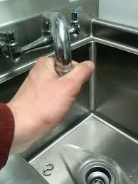 kitchen faucet aerator key faucet lock water hose irrigation key