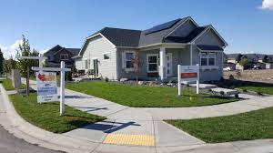 100 Zeroenergy Design HVAC Strategies For HighPerformance Homes Zero Energy Project