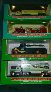 HESS MINI TRUCK Collection Of 16 Different Trucks - $61.00 | PicClick Different Types Of Convertible Hand Truck Mercedesbenz Starts Trials Of Fully Electric Heavy Duty Trucks Arg Trucking The Many For Purposes Set Different Trucks And Van Truck Bodies Vector Image There Are Many Lifts Out There Some Even Imagine Gastronomy Food Catering Piaggio Bee Commercial Lorry Freezer Tipper Stock Service Lafontaine Ford Sticker Design With Toys Royaltyfree Types Stock Vector Illustration Logistic Learn Pick Up Kids Children Toddlers Set White Side 34506352