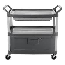 Rubbermaid Commercial Products - Tool Storage - Tools - The Home Depot Rubbermaid Commercial Professionalgrade Tool Box Black Rds Alinum Transfer Fuel Tank Toolbox Combo 48 Gallon Shop Boxes At Lowescom Products Undivided Bus And Utility Rubbermaitrucked_storage_box_68d0a7c72df522f28a0c_1jpg With Miscellaneous Toolsrubbermaid 7717 Cart 8gal Action Packer Storage Tote 4packrmap0800 Amazoncom 1172 Actionpacker 24 Cargo Hold Buyers Guide November Work Truck Review Magazine Bedroom Marvelous Rubbermade Boxs Design Bed Pictures For Pickup Beds