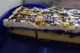 backwahn heidelbeer eierlikör schnitten princi cakes