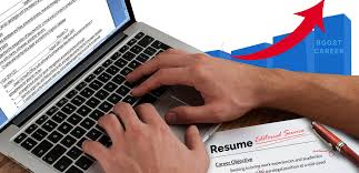 Best Resume Writing Services Nyc - Picture Ideas References