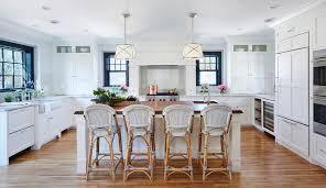 interior design kitchen kitchen transitional with pendant lights
