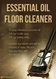 Homemade Floor Tile Cleaner by Best 25 Kitchen Floor Cleaning Ideas On Pinterest Floor