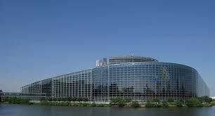 siege parlement europeen elections 2009 le parlement européen c est quoi francis