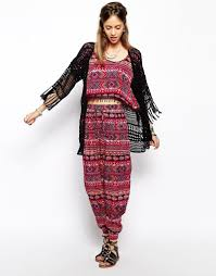 Appealing Teen Fashion Clothing Beauty Clothes Picture For Outfits Teenagers Style And Trend