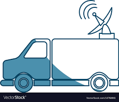 Truck Antenna Communication Broadcast Signal Vector Image Weboost Drive 4gx Otr Truck Signal Booster 470210 Buyers Guide Stubby Antenna For F150 Ultimate Rides Nl770s Pl259 Dual Band Vuhf 100w Car Mobile Ham Radio Amazoncom Racing 1 Short 7 Inch For Ford Model Year Dish Tailgater 4 Trucking Bundle With Cab Mount My Rv Chevy Gmc Short Antenna Ronin Factory Cheap Whips Find Deals On Line At Transmission Truck Tv Antenna Dish Signal Vector Image Van Roof Shark Fin Aerial Universal Race Radio Huge The Pits Racedezert Old Russian With Radar Hungaria Stock Photo 50 Caliber Auto Bullet Car Cal