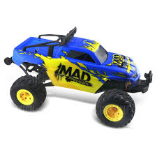 JJRC Q40 MAD MAN 1:12 4WD Short-course Truck - RTR Available Coupons ... Team Associated Sc10 Rtr Electric 2wd Short Course Truck Kmc Wheels Rc Adventures Great First Radio Control Truck Ecx Torment 2wd Dragon Light System For Trucks Pkg 1 Review 2018 Roundup Hpi Baja 5sc 26cc 15 Scale Petrol Car In Redcat Racing Blackout Sc Brushed Tra680864_mike Slash 4x4 110 Scale 4wd Electric Short Course Jjrc Q40 Mad Man 112 Shortcourse Available Coupons Exceed Microx 128 Micro Ready To Run Remo 116 24ghz High Speed Offroad Dalys Amewi Extreme2 Jeep