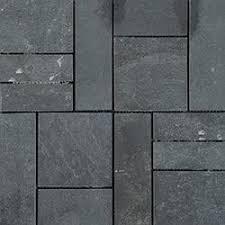 pravol interlocking deck tiles premium composite diy series