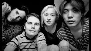 Gish Smashing Pumpkins by The Smashing Pumpkins Pisces Iscariot 1994 Full Album Youtube