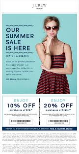 J Crew Discount Coupon : Ray Ban Online Sale Sale J Crew Factory Floral Dress 50116 Adbe5 Psa To Anyone Whom Used The J Crew And Jcrew Factory Code Diamonds Intertional Coupon Finn Emma Discount Is Taking An Extra 50 Off Clearance Items Womens Embroidered Flip Flops 1312 Wedges Up To 70 Southern Savers Coupon For Store Online Food Coupons Uk 7 Best Coupons Promo Codes 30 Nov 2019 Honey Is Having A Massive Event Sale This Uk Black Friday Discount 31 Active