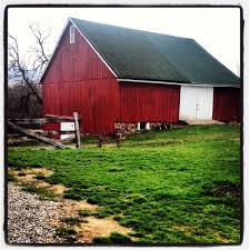 Indiana Barns | Barns | Pinterest | Barn Farm House 320 Acres Big Red Barn For Sale Fairfield The At Devas Haute Blue Grass Vrbo Fair 60 Decorating Design Of Best 25 Barns Ideas On Pinterest Barns Country And Indiana Bnsfarms Etc A In Water Color Places To Visit Nba Partners With Foundation For 2015 Conference I Lived A Dairy Farm When Was Girl Raised Calves 10 Michigan Wedding You Have See Weddingday Magazine