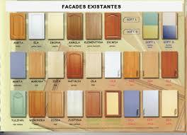 facade meuble cuisine facade de meuble de cuisine facade meuble cuisine pas cher