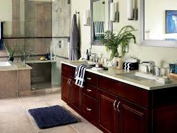 Waypoint Kitchen Cabinets Pricing by 15 Best Waypoint Living Spaces Bathrooms Images On Pinterest