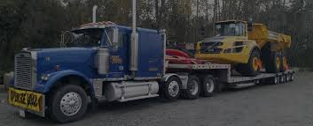 Super Truck Inc. | BC Trucking Company About Us Milams Equipment Rentals Llc Milam Rental 2006 Mack Ct713 Triaxle Dump Truck For Sale T2772 Youtube Truck Quad Axle Dump Pittsburgh Pa Leaf Springs Also 2007 Mack Granite Ctp713 Sutherlin Va 5001433467 Firefighting In Texas And Oklahoma From Daco Fire Appliance Sales Columbus Tx 2000 Peterbilt 378 Western Star Trucks For Sale The Best 2018 Worlds Photos By Inc Flickr Hive Mind Milam Kars Used Cars Bossier City La Dealer