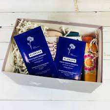 Birchbox Limited Edition How To Hygge Box Review + Coupon ...