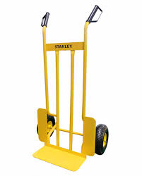 STANLEY HT526 Steel Hand Truck 300kg - Stanley Hand Trucks Milwaukee Hand Trucks Heavyduty Farm Ranch Truck Heavy Duty Alinum Buy Product On Alibacom Pvi Products Long Pallet 540x1800 Forks And Pump Dualpurpose Hand Trucks Cap Lbs 600 Wheel Type 10 Full Sco 3 In 1 Alinium Sack Parrs Workplace Equipment Steel 2 In From Harper Loop Handle Hayneedle 8 Best 2016 Youtube 300 Lb Capacity With Flatfree Wheels Dual Safety