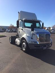INTERSTATE TRUCK CENTER Stockton & Turlock, CA International ... Rush Truck Center Bad Service Youtube 2008 Great Dane 0 Ebay Inrstate Truck Center Sckton Turlock Ca Intertional Kenworth T370 In Minnesota For Sale Used Trucks On Buyllsearch Istate Truck Center Inver Grove Best 2018 Image Kusaboshicom Ford F450 Liftmoore 3200ree Mechanics 2016 Freightliner 114sd 2014 Cascadia Peterbilt 579 Tuned Euro Simulator 2 Mod 2012