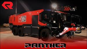 MILLION DOLLAR $$$ FIRE ENGINE | NEW Rosenbauer PANTHER - YouTube Fleetserve 247 Mobile Truck Repair In Birmingham Al Peterbilt Of Charlotte Commemorates Nc Panthers Win Quality Cnection Issue 2 Companies Llc Pantera Carriers Ltd Opening Hours 12455 153rd Street Nw Black Panther Skin For 389 V 10 Mod Ats American Arcbest Cporation 2017 Annual Report Why Quire Teams Straight Trucks Tempus Transport Local Driver Found Dead Ohio Million Dollar Fire Engine New Rosenbauer Panther Youtube Careers Jas Expited Trucking Pay