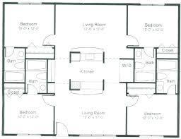 Galley Kitchen Floor Plans by Floor Plan Designs U2013 Laferida Com