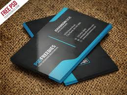 Graphic Designer Business Card Template Free PSD by PSD Freebies
