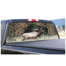 Camowraps® Elk Graphic Rear Window Film For Mid- And Full-size ... Amazoncom Vuscapes Dodge Ram D Plate Rear Window Truck Camowraps Elk Graphic Film For Mid And Fullsize Adhesive Perf Unique Banner Prting Corp Attn Ownstickers In The Rear Window Or Not Mtbrcom Show Me Your Decalsstickers Page 68 Ford F150 Custom Business Logo Advertising Design Bald Eagle Ar 15 Tint Decal Sticker Realtree Logo Graphicrealtree Xtra Camo Vehicle Promos Advertising Vinyl Decals Galore How To Put A Decal On Truck Youtube Sticker Cool Stickers Ideal Windshield