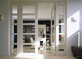 interior and custom interior bedroom doors