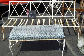 Craigslist Tucson Patio Furniture Luxury 44 Unique Sell Sofa ...