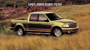 100 Best Used Truck Top 20 Best Used Cars Under 5000 YouTube YouTube