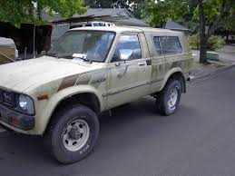 4run»Toyota Trucks! » My 1981 Toyota Trekker Toyota Hilux Truggy 1981 V11 Camo For Spin Tires Old School Retro Tacos Tacoma World Vintage Chic Weekender Dually Camper Pickup Truck 4x4 22r Sr5 44 Jt4rn38d0b0004084bring A Trailer Week Pickup Diesel 2wd 1l To 5l Ih8mud Forum F17 Los Angeles 2017 Awesome Diesel Diesal Questions Toyota Turns Over But Dcmspec Hilux Specs Photos Modification Info At Cardomain