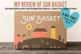 Sun Basket Review & Coupon - Gluten Free Meal Delivery Service The Big List Of Meal Delivery Options With Reviews And Best Services Take The Quiz Olive You Whole Birchbox Review Coupon Is It Worth Price 2019 30 Subscription Box Deals Week 420 Msa Sun Basket Coupspromotion Code 70 Off In October Purple Carrot 1 Vegan Kit Service Fabfitfun Coupons Archives Savvy Dont Buy Sun Basket Without This Promo Code 100 Off Promo Oct Update I Tried 6 Home Meal Delivery Sviceshere Is My Review This Organic Mealdelivery